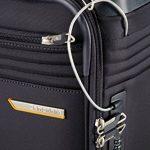 Samsonite Smarttop 2 roues 50 cm de la marque Samsonite image 4 produit