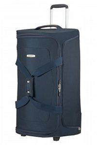 SAMSONITE Spark SNG - Wheeled Duffle Bag 55/20 Sac de voyage de la marque Samsonite image 0 produit