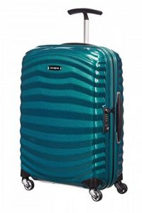 Samsonite valise cabine ; les meilleurs modèles TOP 1 image 0 produit