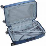 Samsonite valise cabine ; les meilleurs modèles TOP 4 image 4 produit
