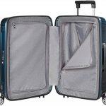 Samsonite valise cabine ; les meilleurs modèles TOP 8 image 3 produit