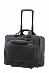 "Samsonite Vectura Office case à roulettes 15.6"" de la marque Samsonite image 0 produit"