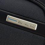 "Samsonite Vectura Office case à roulettes 15.6"" de la marque Samsonite image 6 produit"