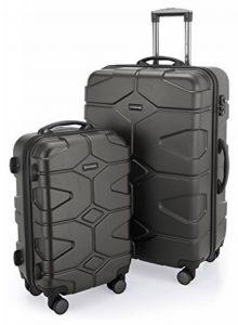 Set 2 valises rigides, votre top 5 TOP 3 image 0 produit