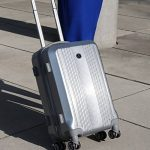 Set 3 valises rigides, comment trouver les meilleurs en france TOP 4 image 6 produit