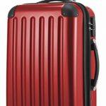 Set 3 valises rigides samsonite - choisir les meilleurs produits TOP 0 image 1 produit
