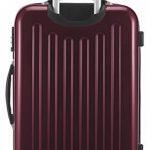 Set 3 valises rigides samsonite - choisir les meilleurs produits TOP 4 image 6 produit