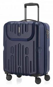 Set 3 valises rigides samsonite - choisir les meilleurs produits TOP 5 image 0 produit