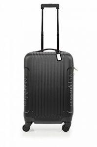 Set 3 valises rigides samsonite - choisir les meilleurs produits TOP 8 image 0 produit