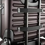 Set 3 valises samsonite : top 14 TOP 1 image 6 produit