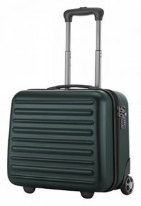 Set 3 valises samsonite : top 14 TOP 2 image 0 produit