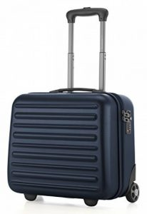 Set 3 valises samsonite : top 14 TOP 5 image 0 produit