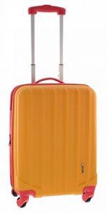 Set 3 valises souples 4 roues, comment trouver les meilleurs modèles TOP 10 image 0 produit