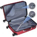 Set 3 valises souples ; votre top 9 TOP 13 image 2 produit