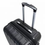 Set 4 valises - comment choisir les meilleurs produits TOP 3 image 1 produit