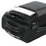 Set bagages - choisir les meilleurs produits TOP 11 image 2 produit
