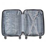 Set bagages - choisir les meilleurs produits TOP 13 image 2 produit