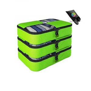 Set bagages samsonite ; faire le bon choix TOP 10 image 0 produit