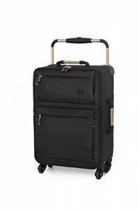 Set bagages samsonite ; faire le bon choix TOP 12 image 0 produit