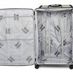 Set bagages samsonite ; faire le bon choix TOP 12 image 1 produit