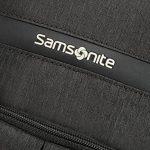 Set bagages samsonite ; faire le bon choix TOP 5 image 6 produit
