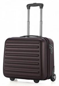 Set bagages samsonite ; faire le bon choix TOP 6 image 0 produit