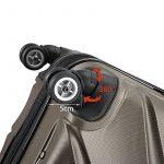 Set bagages samsonite ; faire le bon choix TOP 7 image 2 produit
