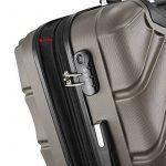 Set bagages samsonite ; faire le bon choix TOP 7 image 3 produit