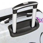 Set de 3 valises 4 roues ; comment trouver les meilleurs produits TOP 14 image 3 produit