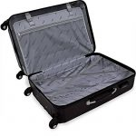 Set de 3 valises - notre top 13 TOP 1 image 1 produit