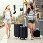 Set de 3 valises - notre top 13 TOP 3 image 2 produit
