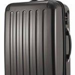 Set de 3 valises trolley - choisir les meilleurs produits TOP 12 image 2 produit