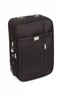 Set de bagages ; trouver les meilleurs modèles TOP 2 image 0 produit