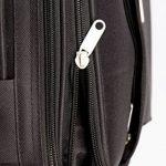 Set de bagages ; trouver les meilleurs modèles TOP 2 image 4 produit