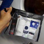 Set de bagages ; trouver les meilleurs modèles TOP 4 image 5 produit