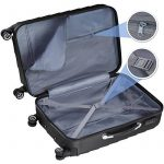Set de valise souple, faire le bon choix TOP 2 image 2 produit