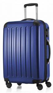 Set de valise trolley : faire des affaires TOP 1 image 0 produit