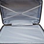 Set de valise trolley : faire des affaires TOP 2 image 4 produit