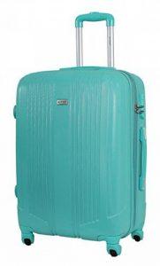 Set de valise trolley : faire des affaires TOP 3 image 0 produit