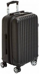 Set de valises rigides : choisir les meilleurs modèles TOP 14 image 0 produit