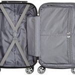 Set de valises rigides : choisir les meilleurs modèles TOP 14 image 6 produit