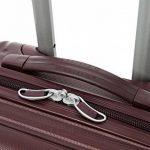 Set de valises rigides : choisir les meilleurs modèles TOP 6 image 6 produit