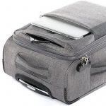 Set de valises rigides polycarbonate : choisir les meilleurs produits TOP 13 image 3 produit