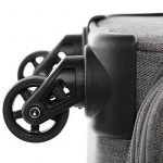 Set de valises rigides polycarbonate : choisir les meilleurs produits TOP 13 image 4 produit
