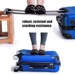 Set de valises rigides polycarbonate : choisir les meilleurs produits TOP 4 image 1 produit