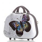Set de valises rigides polycarbonate : choisir les meilleurs produits TOP 7 image 3 produit