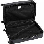 Set de valises rigides polycarbonate : choisir les meilleurs produits TOP 9 image 4 produit