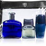Set de voyage valise : comment trouver les meilleurs produits TOP 1 image 2 produit