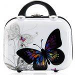 Set de voyage valise : comment trouver les meilleurs produits TOP 12 image 5 produit