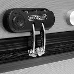 Set de voyage valise : comment trouver les meilleurs produits TOP 2 image 2 produit